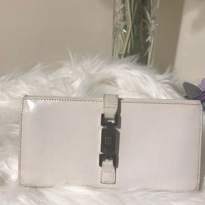 🛑SALE FOR TODAY ONLY🛑🌼Gucci Long Wallet Purse🌼